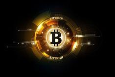 Bitcoin Exchange | Cryptocurrency Exchange | Binance