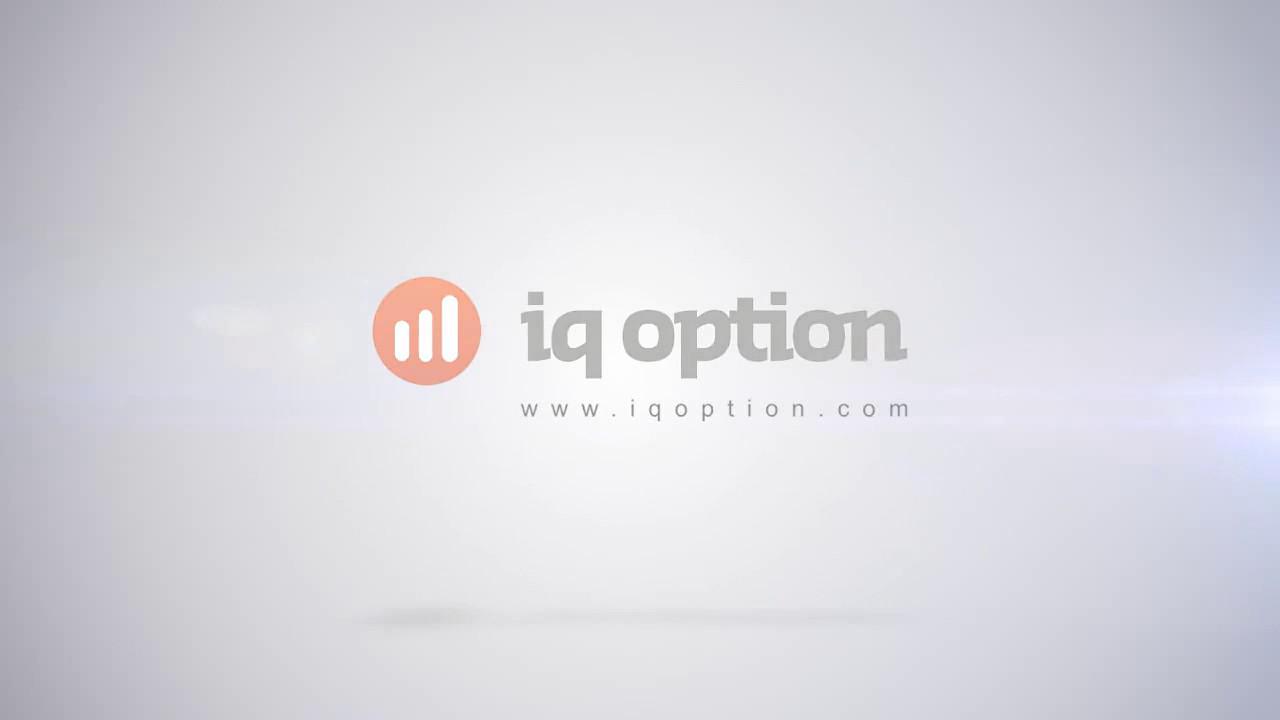 opțiune iq opțiuni binare video)