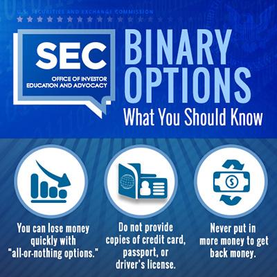 opinia unui expert cu privire la opțiunile binare semnale binare 60 de secunde