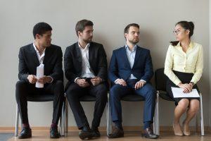 5 sfaturi pentru a-ți crește veniturile ca agent imobiliar