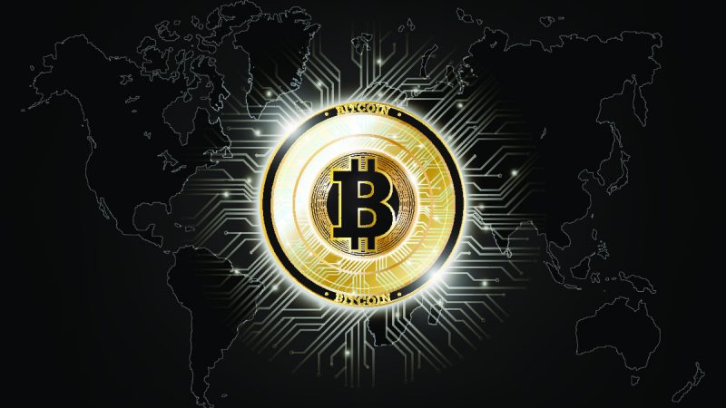 Criptobot gratuit cu telegramă