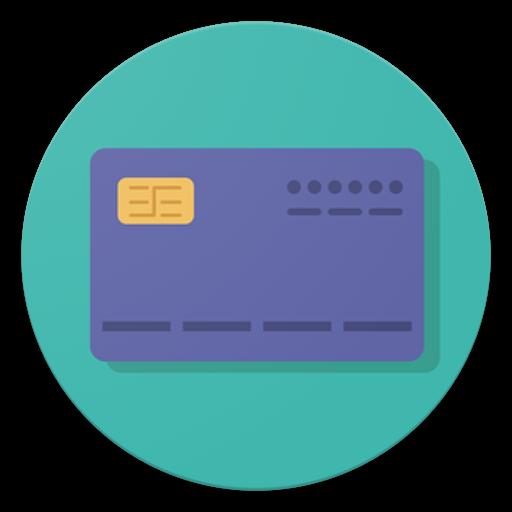 faceți bani online mai repede