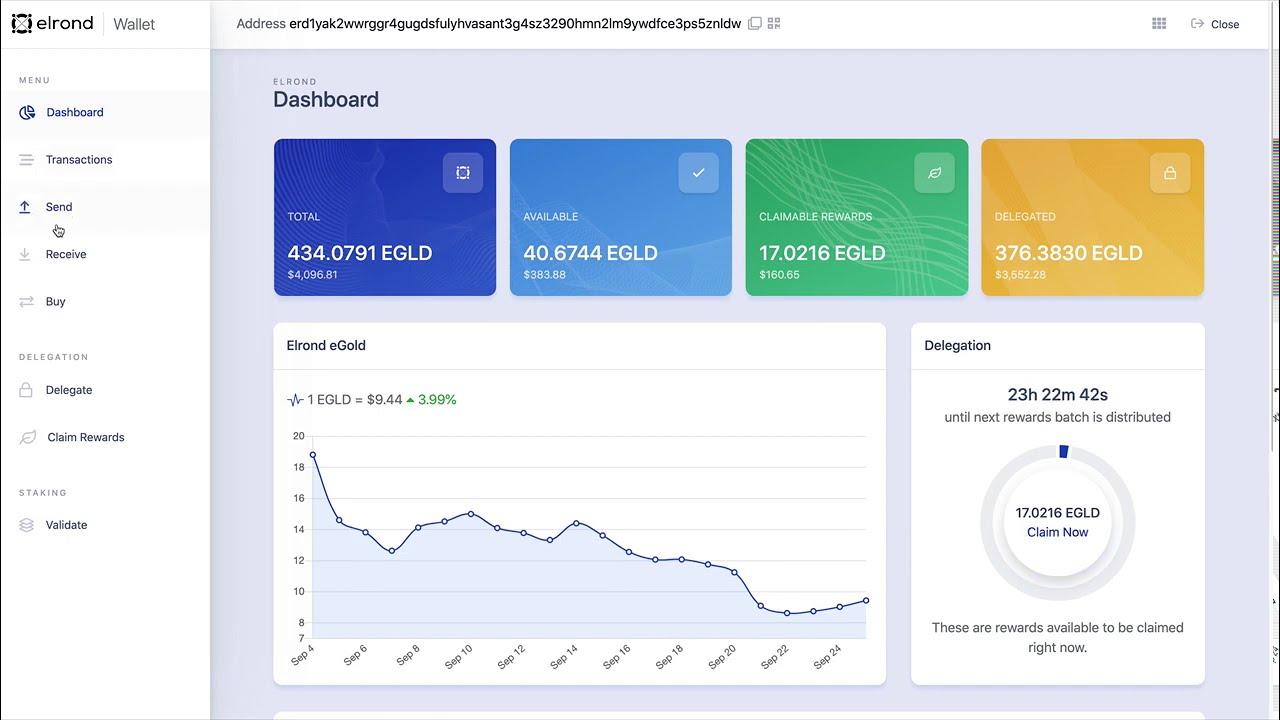 cum să faci bani pe site- ul bitcoin)