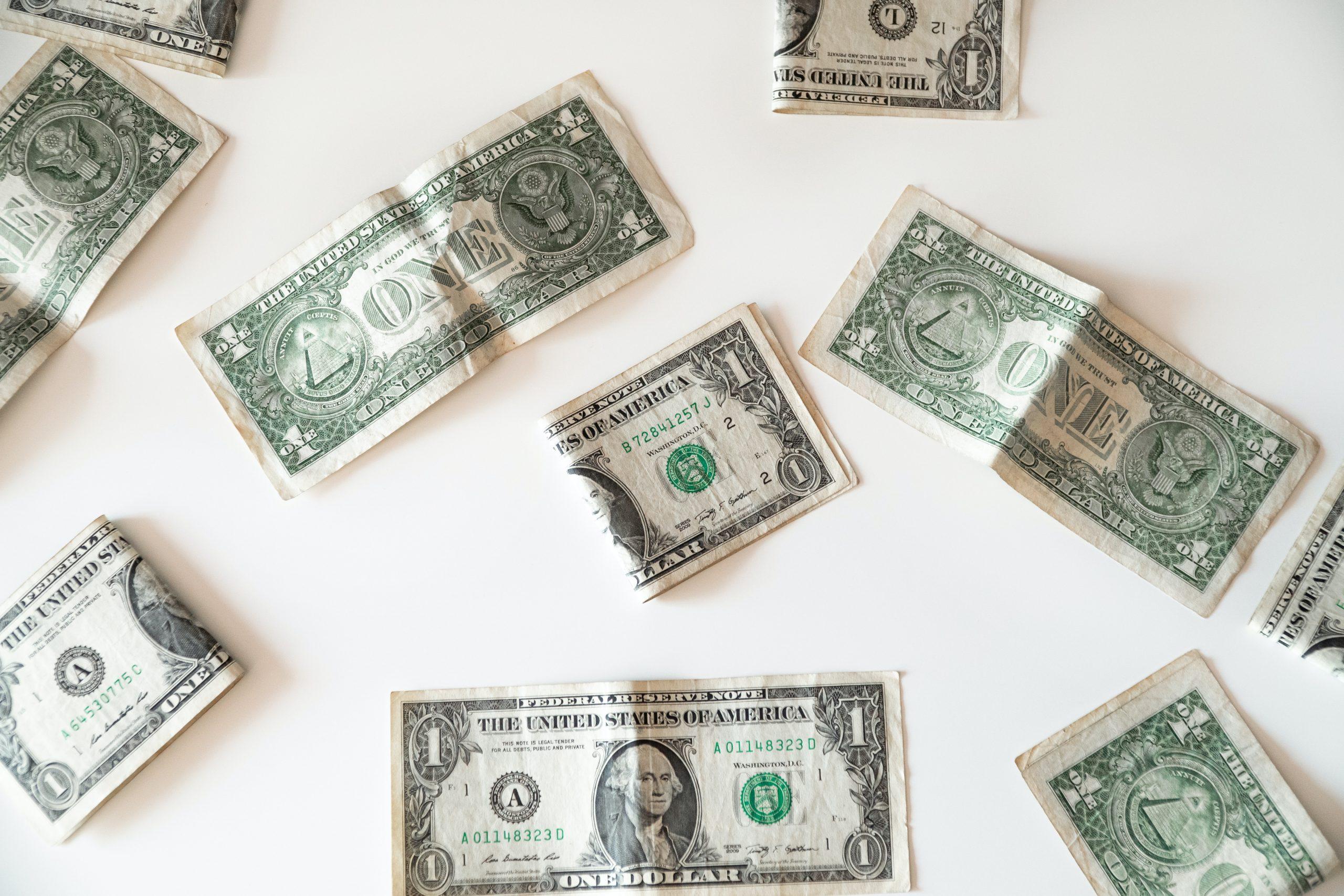 opțiuni de dolari recenzii