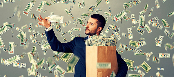 Ghid final pentru antreprenori: Cum să-ți pornești propria afacere fără niciun ban?