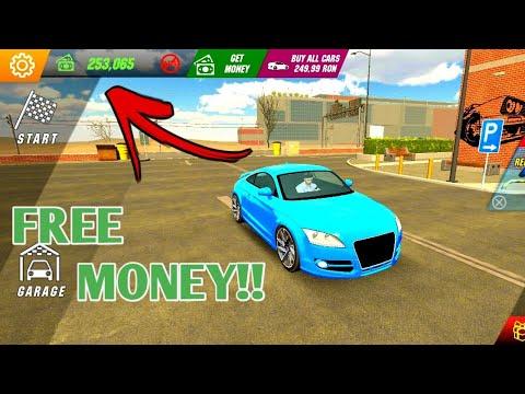 curs video cum sa faci bani