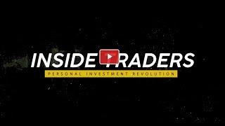 curs video de roboți de tranzacționare