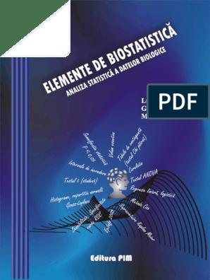 binomial - Traducere în română - exemple în engleză   Reverso Context