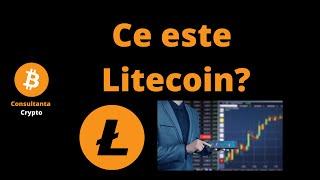 cât câștigă pe bitcoin