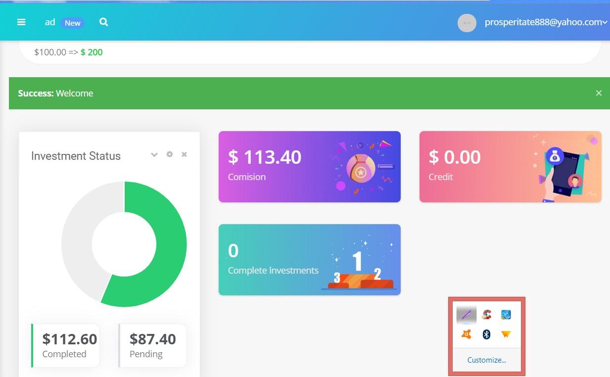 câștiguri pe bonusuri bitcoin