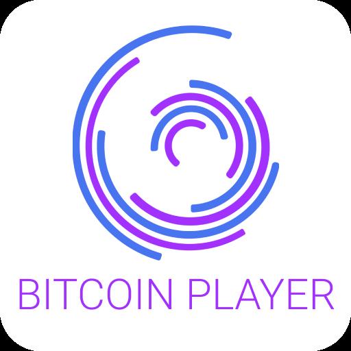 cum să găsești miner bitcoin)