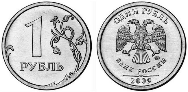 retragerea banilor pe Opțiunile binare)