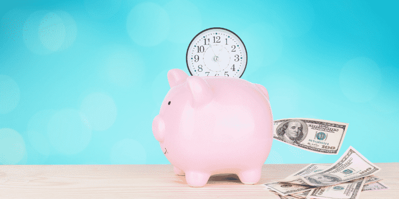 idei cum să faci bani acasă