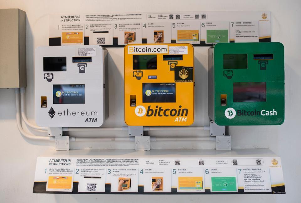 castiguri bitcoin cu investitii)