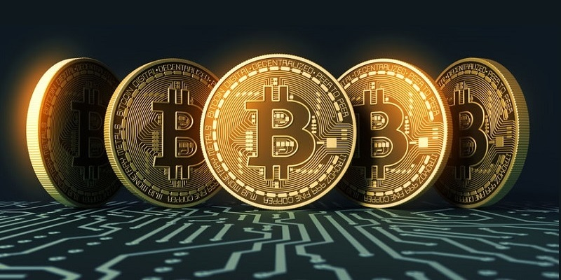 Vreau să cumpăr bitcoin)