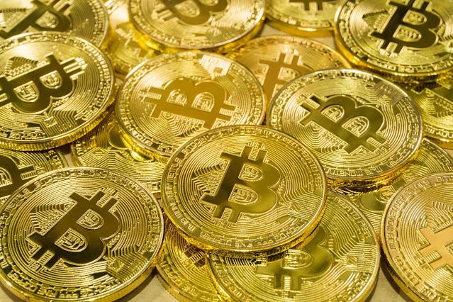 cum să câștigi bitcoin fără investiții în 2020