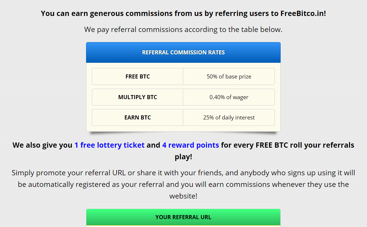 BTC la EUR - Bitcoin to euro Convertorul valutar