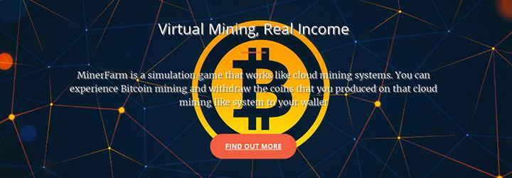 câștiguri bitcoin și venituri stabile