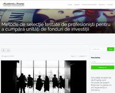 investiții pe internet de la 100)