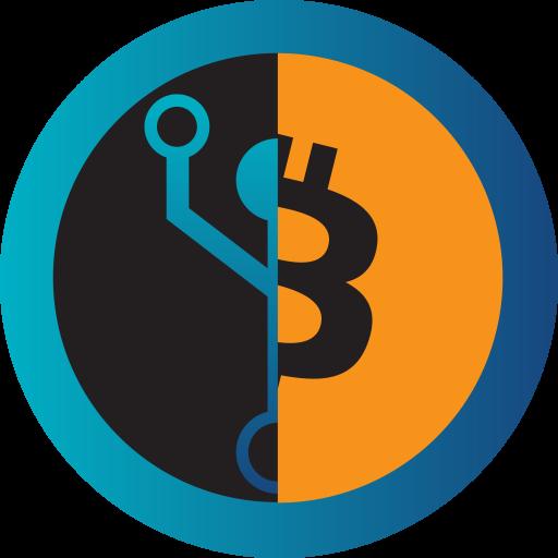 cumpărați și trimiteți bitcoin