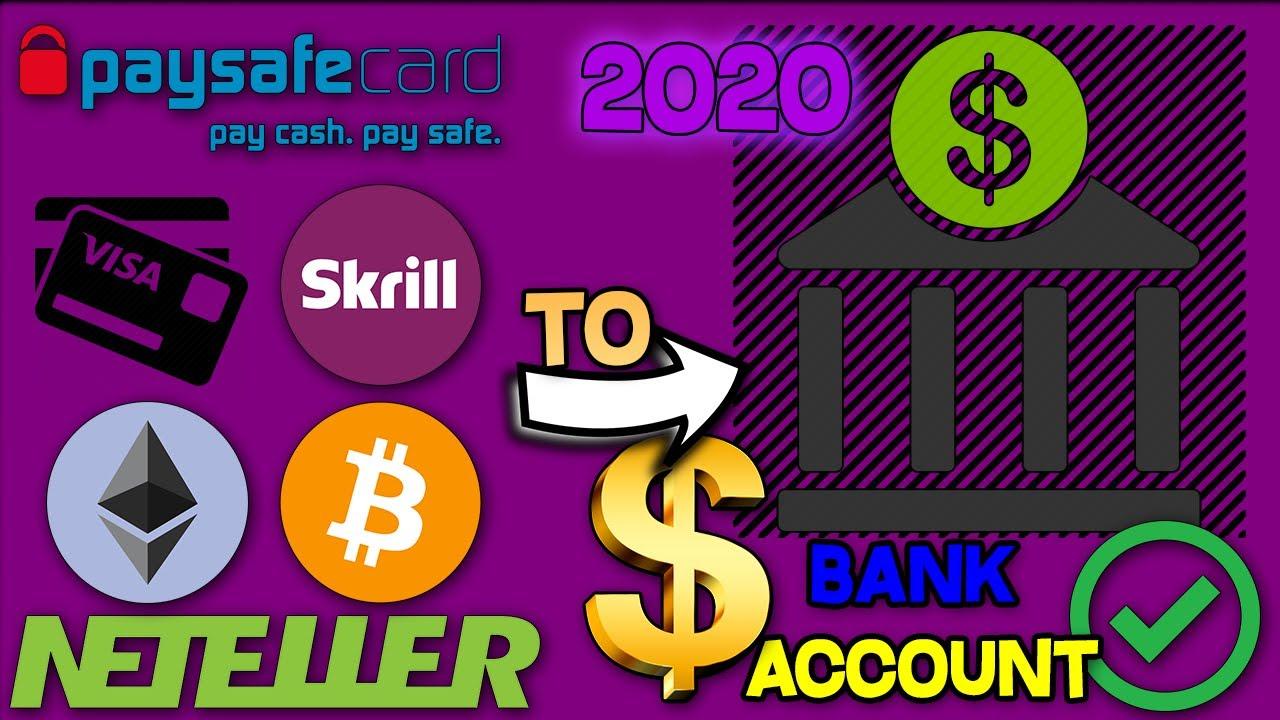 cum se face bitcoin 2020)