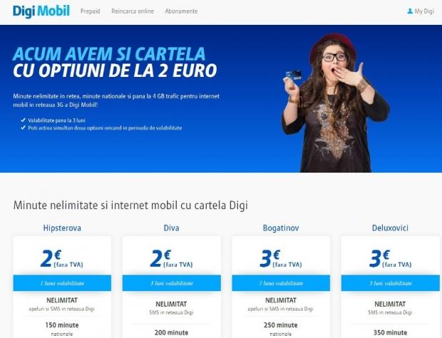 opțiuni pentru euro