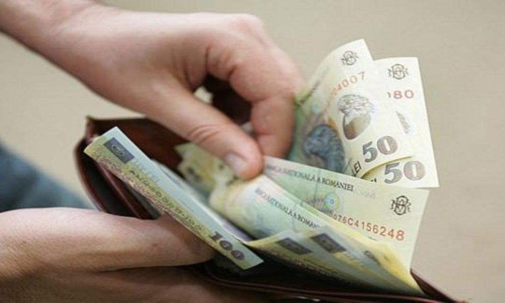 Cum să economisiți bani dintr-o pensie?