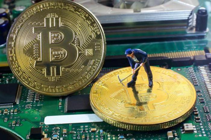 Cel mai bun mod de a obține profit din bitcoin
