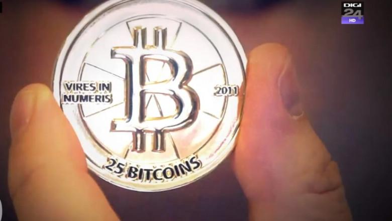 cine face cu adevărat bani pe bitcoin)