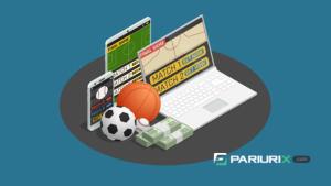 tutoriale video câștigurile de pe internet