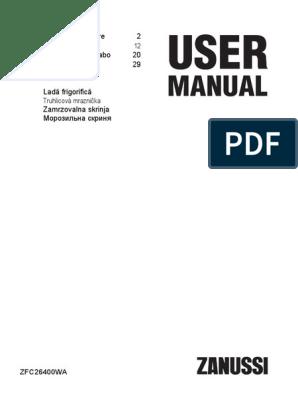 cel mai bun manual despre opțiuni
