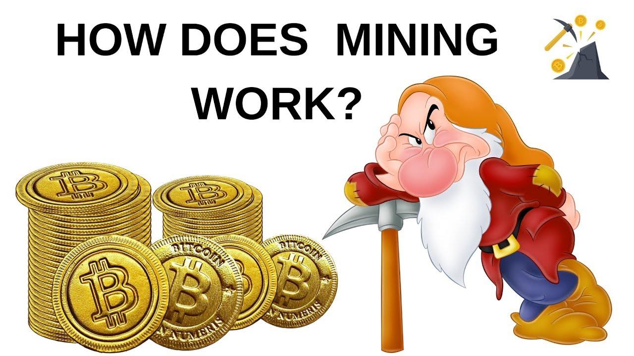 ce strategii sunt cele mai bune în opțiunile binare bitcoin cash abc block explorer