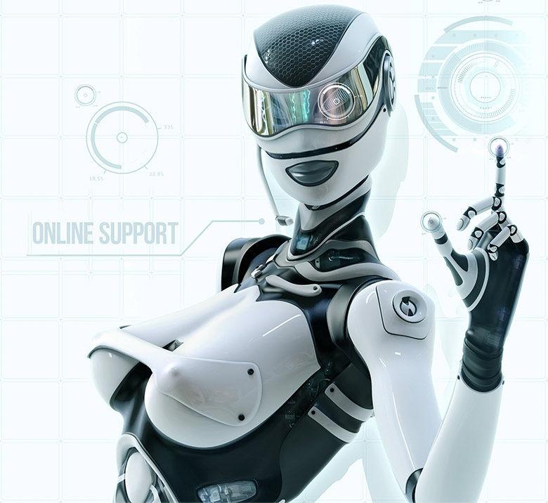 evaluarea celor mai buni roboți cu opțiuni binare)