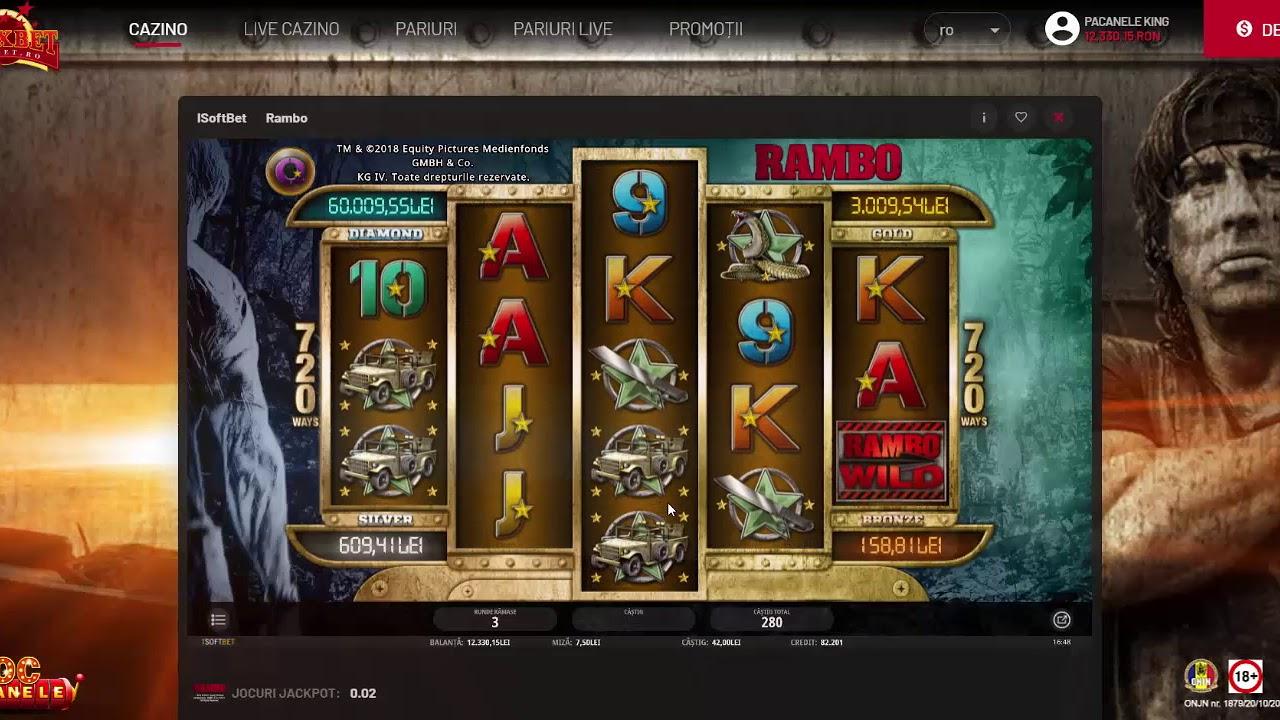 câștiguri neobișnuite de bani online