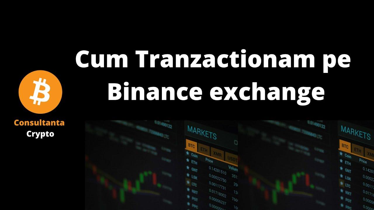 Sfaturi De Tranzacționare