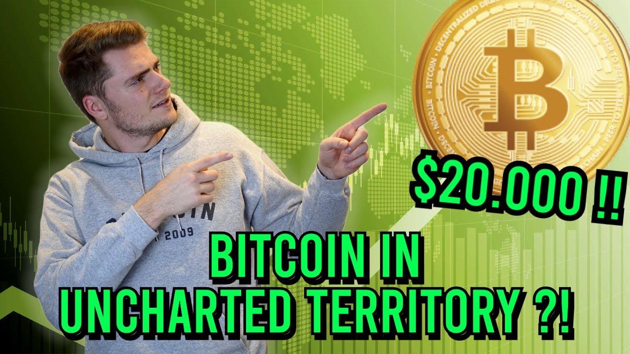 investește bitcoin