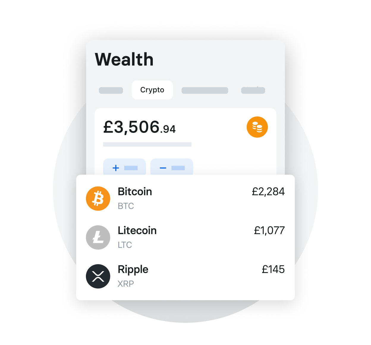câștigă bitcoin cu retragere instantanee de bani