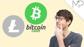video rapid de câștiguri bitcoin recenzii de tranzacționare de înaltă frecvență