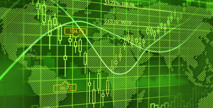 etaj de tranzacționare pentru opțiuni binare