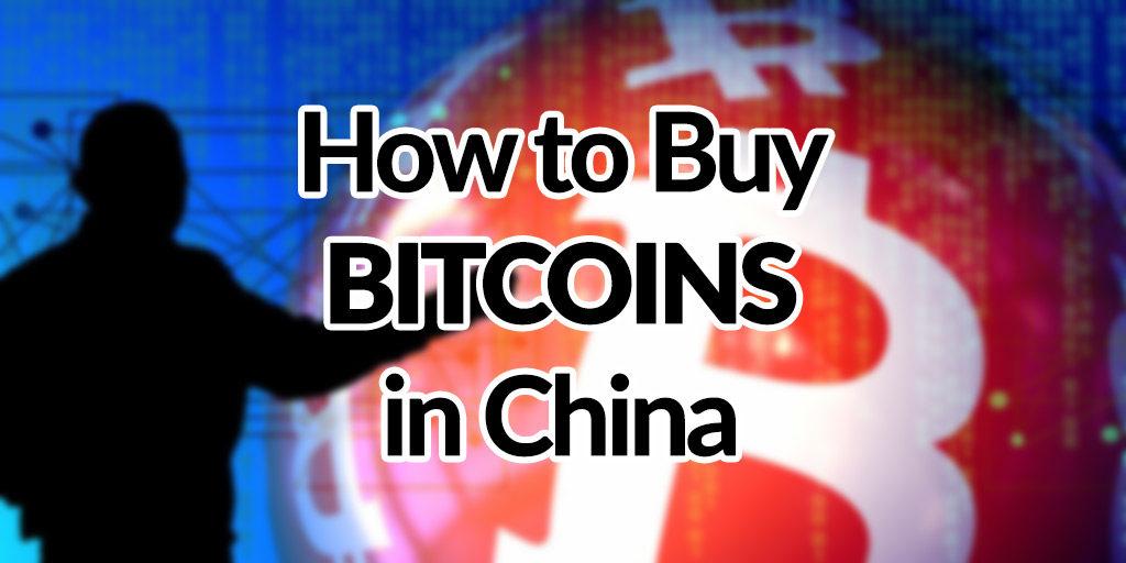 cumpărați bitcoin în China)