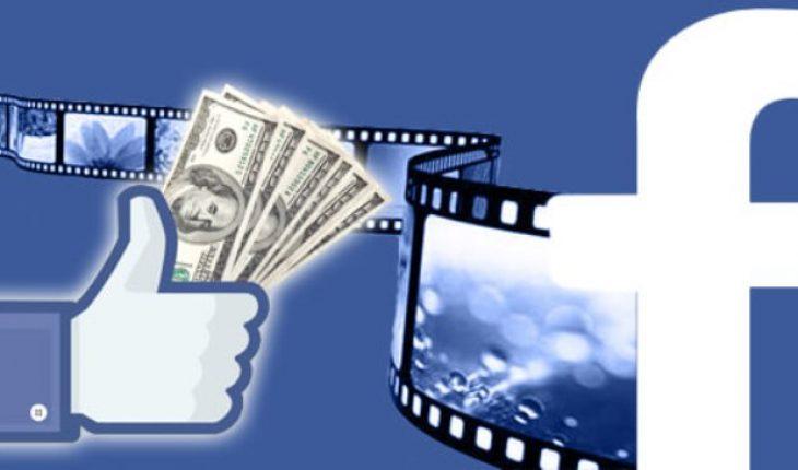 cum să câștigi bani cu videoclipul tău)