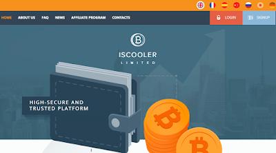robot ellie pentru opțiuni binare cum să găsești miner bitcoin