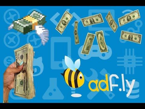 cum să faci bani pe internet în 5 minute opțiuni de antrenament individual