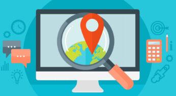 Cum să câștigi bani online cu o platformă de tranzacționare online - Joon Online