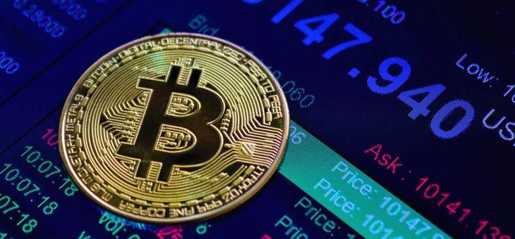 unde este mai bine să câștigi Bitcoins
