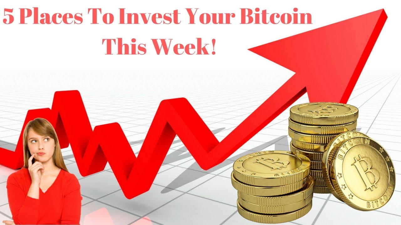 Cum să faci bani cu Bitcoin dacă ai doar de dolari, câți bani poți câștiga mineritul bitcoin