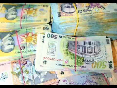 idei reale de a face bani online)