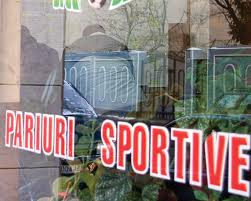 Cum să câştigi la pariuri sportive tot timpul: metoda sigură %