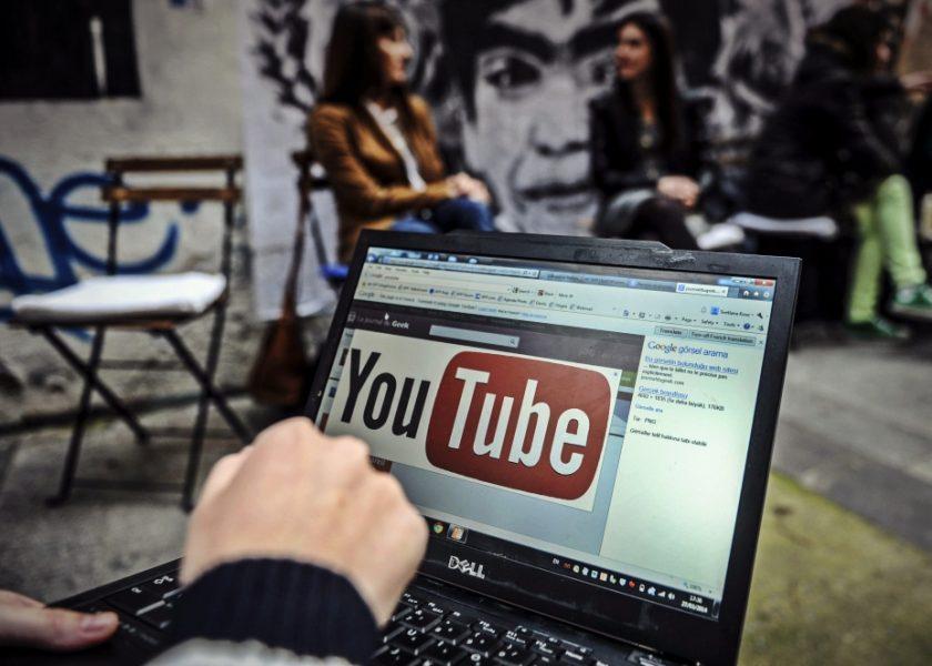 Cazinourile Online Care Plătesc Imediat Câștigurile | Jocuri online și mașini de cazino online