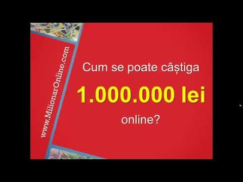 cum să faci bani milionari)